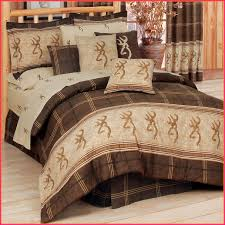 full size of bedding camouflage bedding realtree bedding set realtree bedding sets king camouflage bedding