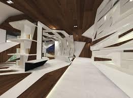 Interior Design Concept Paper Tan Kwan Sheh If World Design Guide