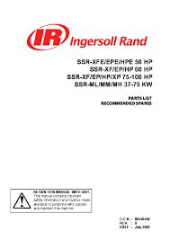 ingersoll rand 185 wiring diagram wirdig ingersoll rand 185 pressor wiring diagram furthermore ingersoll rand