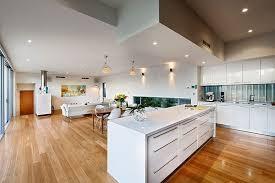 Image Result For Single Story Modern House Floor Plans  Unit 9 Modern Open Floor House Plans