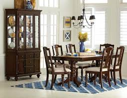 black dining table chairs large size of dining room cherry dining room furniture black dining room
