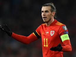 Aliens, initiations & bad dreams | very random questions with gareth bale and joe rodon. Gareth Bale Fuhrt Walisisches Aufgebot An Euro2016 Bote Der Urschweiz