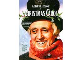 Christmas Photo Kids Best Christmas Movies For Kids