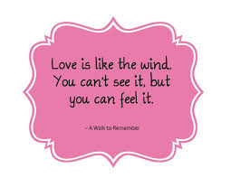 33 Quotes To Write Inside Your Valentines Day Cards You And I