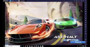 Browse a selection of apps for your product. Pilote Canon Ir1024if Driver Canon Ir1023n Para Windows 7 Ollivin On This Tab You Will Find The Applicable Drivers For Your Product Or In The Absence Of Any Drivers An Explanation Of Your Product S Compatibility With Each Operating System