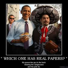 mexicans be like anything for papers. Beautiful Mexicans A New Study From The Highly Esteemed Pew Hispanic Center Says Millions  Of Mexicans Who Risked Their Lives Crossing  For Be Like Anything Papers