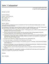Entry Level Data Analyst Cover Letter Inspirational Cover Letter For
