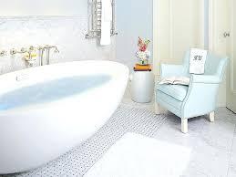 freestanding jacuzzi bathtub large freestanding jetted bathtub spa jacuzzi freestanding bathtubs