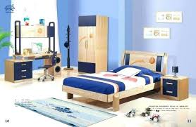 Drop Dead Gorgeous Cool Ideas For Kids Bedroom Sets Boys Decorating Unique Youth Bedroom Furniture For Boys Style