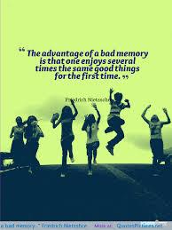 Funny Quotes About Memory. QuotesGram via Relatably.com
