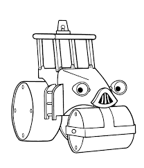 Small Picture Roley The Bus Voltage Coloring Pages Coloring pages for later