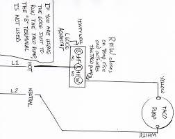 honeywell aquastat wiring solidfonts aquastats setting wiring heating system boiler aquastat l8148e wiring diagram home diagrams on honeywell