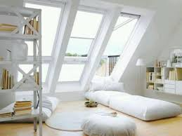 Small Attic Bedrooms Bedroom Ideas For Attic Bedrooms Remodelling Beautiful Small