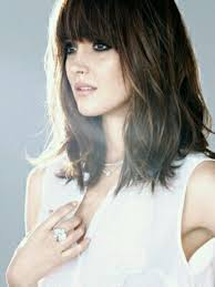 haircut trends fall 2015. hair trends what s hot not fashion tag. trends: haircut fall 2015