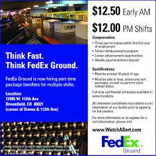 Fedex Sort Observation Colorado Community Media Business Directory Coupons Restaurants