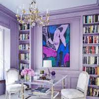 purple interior pinterest. source · best 25 purple interior ideas on pinterest living room a