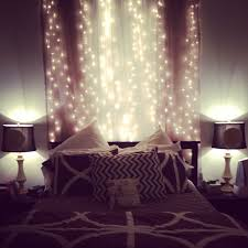 Fairy Lights For Teenage Girl Bedrooms 2018 With Fascinating In The Bedroom  Pictures