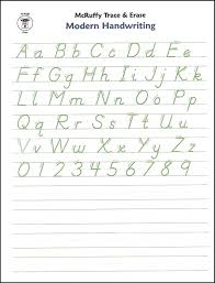 Practice Writing Letters Practice Abc Worksheets Handwriting Practice Worksheets For All