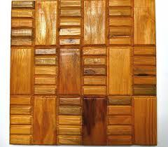 wall tiles wood tile for wall wall