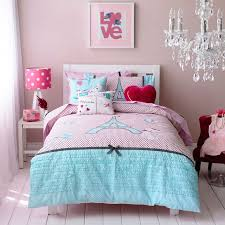 Excellent 158 Best Kids Bedding Images On Pinterest Girl Kid Beds ... & Awesome Best 25 Paris Quilt Ideas On Pinterest Fat Quarter Quilt Intended  For Quilts For Kids Beds Attractive Adamdwight.com