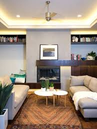 relaxed living room ideas relaxing living room decorating ideas inspiring well relaxing living room ideas pictures