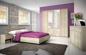 Paris Bedroom Furniture Dublin Bedroom Furniture Set 3 Oak Sonoma Furnicom Quality Furniture