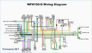 90cc atv wiring diagram atv download free printable wiring 110cc chinese atv no spark at Chinese 110cc Atv Wiring Diagram