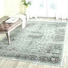 11 x 14 outdoor rug sophisticated x rug vintage x outdoor rugs 11 x 14 outdoor