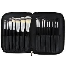 make up brush set professional make