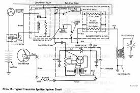 hei distributor wire diagram images ignition control module wiring diagram on hei module wiring diagram