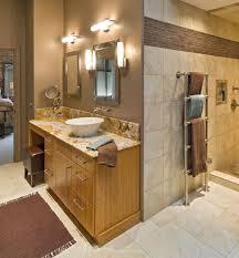 modern towel rack. Modern Towel Rack. Contemporary Bathroom Finest Bars At With Rack 3