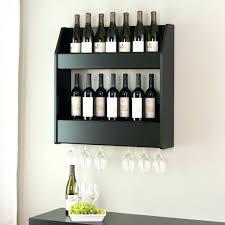 wall hanging bar wall hanging bar cabinet s wall mounted bar cabinet wall hanging bar shelf