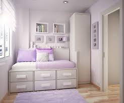 Simple Teenage Bedroom Best Teen Bedroom