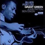 Grant Green. Live at Club Mozambique (2006). Toshiba EMI · Blues for Lou (1999). Grant Green. Blues for Lou (1999). Blue Note Records - r45526q7yy0.jpg%3Fwidth%3D200%26height%3D200%26enlarge%3Dfalse%26matte%3Dtrue%26matteColor%3Dblack%26quality%3D0