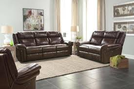 leather couch and loveseat clove power recliners leather sofa chair real leather sofas and loveseats