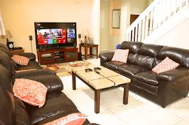 florida villa services game rooms. Featured Florida Villas In Orlando. Read More \u003e Florida Villa Services Game Rooms