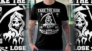 Design Baju T Shirt Family Day Design Baju Tshirt Couple Rldm