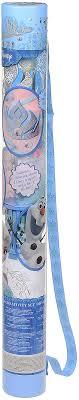 <b>Totum Набор для творчества</b> Frozen — купить в интернет ...