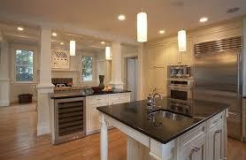 kitchen design basement remodeling