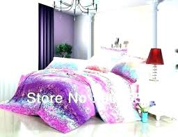large size of purple crib bedding sets and teal aqua awesome set new spaces