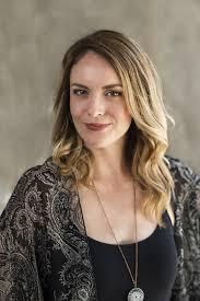 Carly Smith - San Diego Hair Stylist | wash. | a salon and blowdry lounge