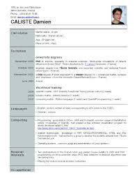 waitress resume example server resume resume writing as waitress resume example server resume