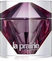 <b>La Prairie</b> Cellular Cream <b>Platinum Rare</b> - 50 ml: Amazon.co.uk ...