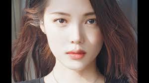 「PONY 韓国」の画像検索結果