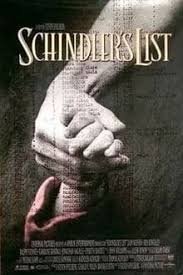 schindler s list movie summary review schoolworkhelper tomorrow you will begin the process