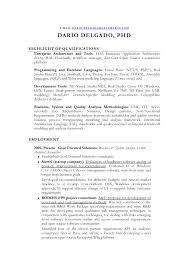 Download E Resume 2 Haadyaooverbayresort Com