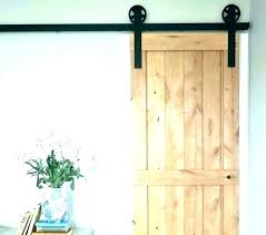 sliding french doors interior doors interior doors interior doors suppliers and sliding glass french doors sliding french doors