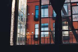 Alt Oder Neu Lohnt Sich Isolierglassanierung Architekt