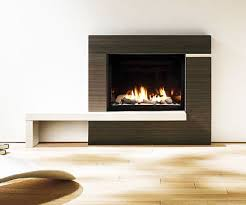 efficient gas fireplaces marlborough ny