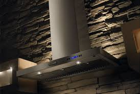 kitchenaid hood. photo of the kitchenaid architect ii 600 series wall range hood kitchenaid b